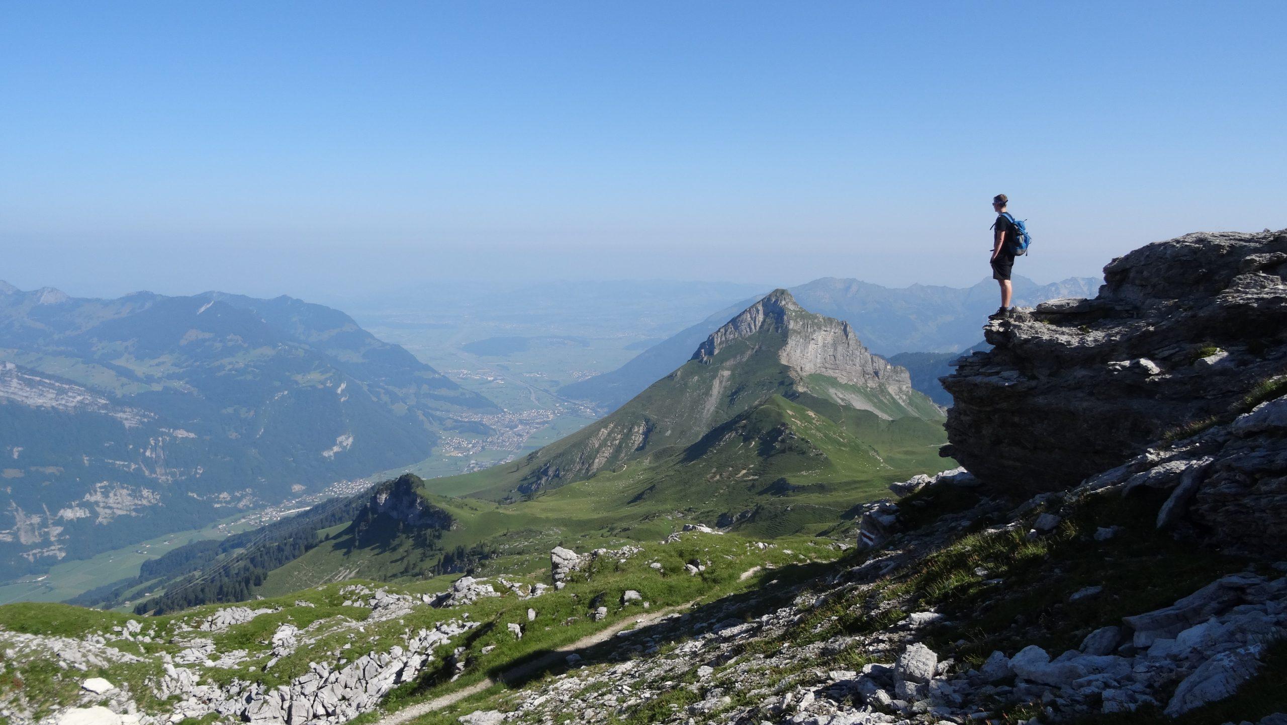 cost of thru-hiking